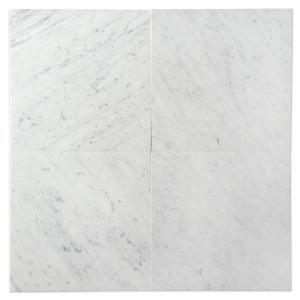 Bianco-Carrara-6x6