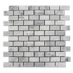 Bianco-Carrara-Mosaic-1x2