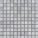 Bianco_Carrara-polished-1x1-mosaic