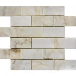 afyon-sugar-mosaic-2x4-polished