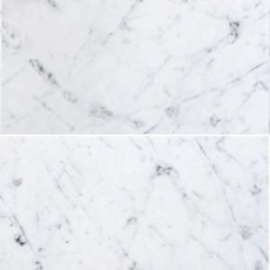 carrara-marble-polihsed-tile-6x12