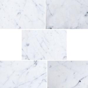 carrara-marble-polished-3x6