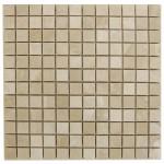 Botticcino-Mosaic-1x1