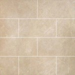 Botticino-Marble-Tile-3x6-polished
