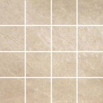 Botticino-Marble-Tile-4x4-polished