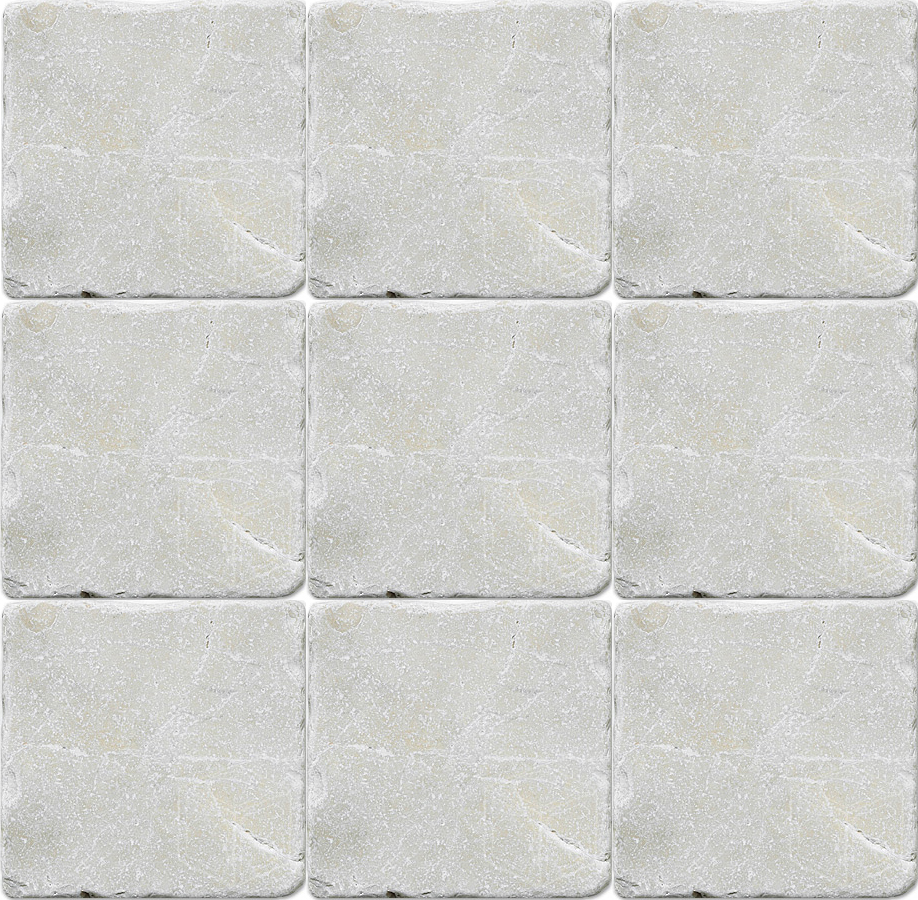 Botticino Marble Tile 4 215 4 Tumbled Wholesale Marble Tiles