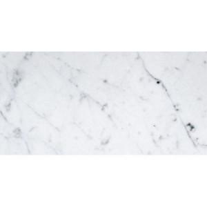 Carrara-Marble-polished-12x24-tile