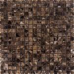 Dark-Emperador-Mosaic-half-by-half