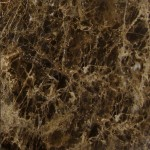 Dark-Emperador-marble-12x12