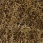 Dark-Emperador-marble-18x18