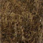 Dark-Emperador-marble-6x6
