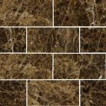 dark-emperador-marble-3x6