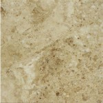 cappuccino-marble-polished-medium-12x12
