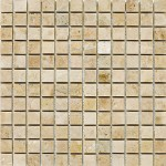 cappuccino-polished-mosaic-1x1