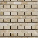 cappuccino-polished-mosaic-1x2