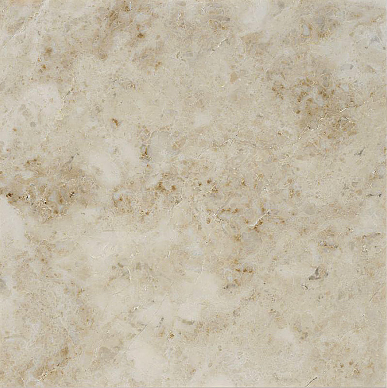 Light cappuccino marble polished 12 x12 wholesale for 12x12 marble floor tiles