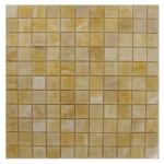 Honey-Onyx-Mosaic-1x1
