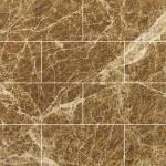 Light-Emperador-Marble-Tile-3x6