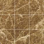 Light-Emperador-Marble-Tile-4x4