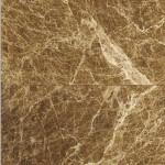 Light-Emperador-Marble-Tile-6x12