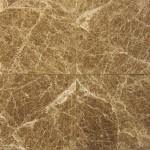 Light-Emperador-Marble-Tile-6x6