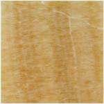 honey-onyx-12x12-polished