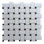 Basket-Mosaic-Thassos-with-Black