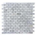 Carrara-Mini-Brick