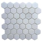 Thassos-2x2-Hexagon