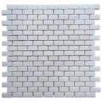 Thassos-Mini-Brick