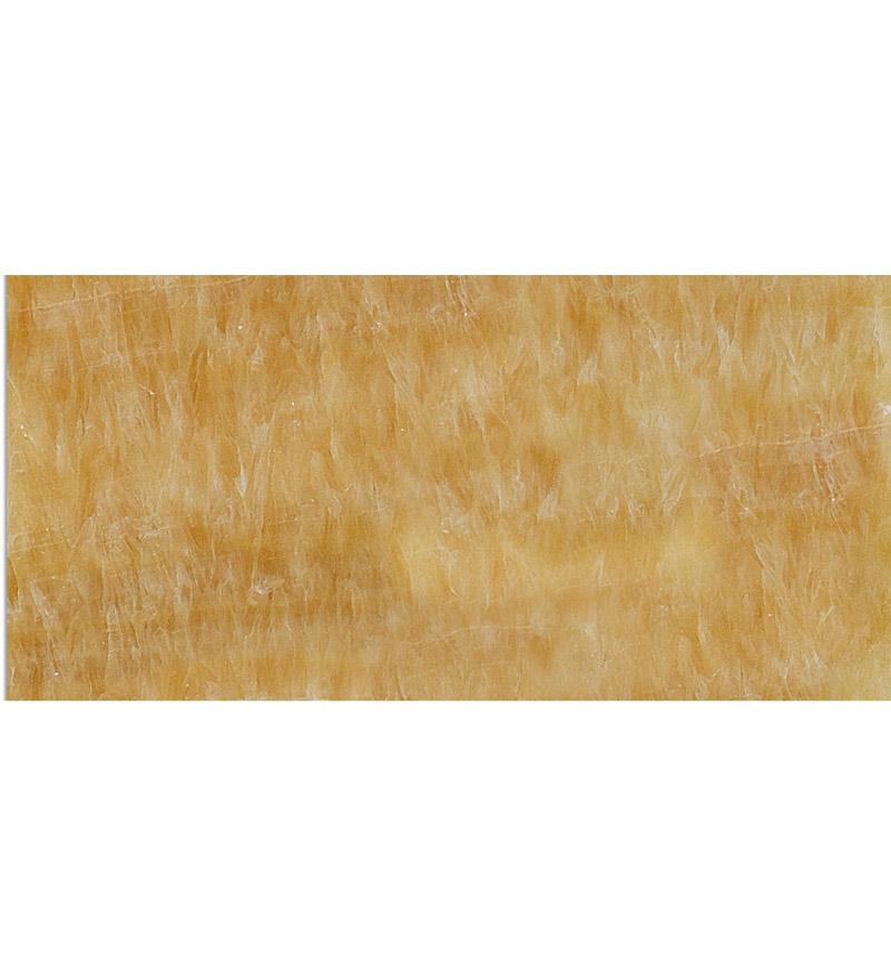 Honey Onyx 6x12 Polished